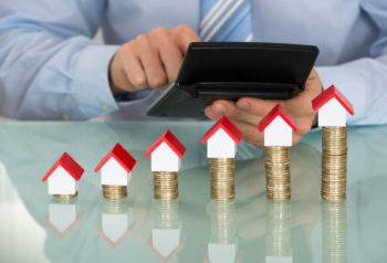 2016 Home Sales Expected to Rise