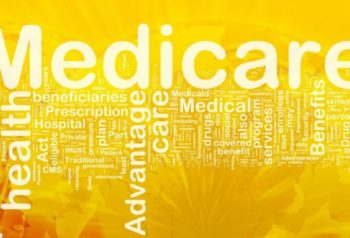Select the Best Medicare Supplement in Three Easy Steps