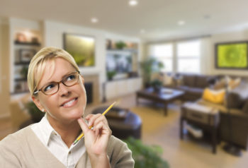 Maximize Your Home-Selling Profits