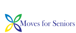 Moves for Seniors Logo