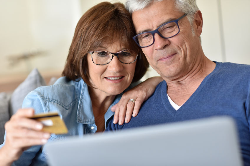 Best And Free Dating Online Service For 50+