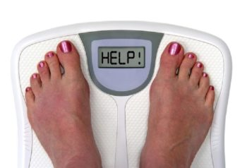 The Skinny On Post-Holiday Weight Loss