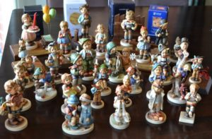 New Strategies For Buying And Selling Collectibles - Upside of